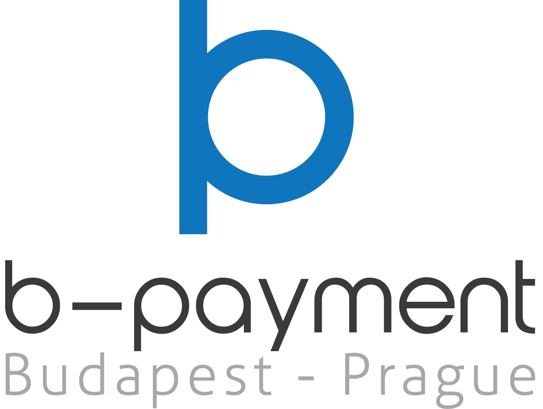 b-payment