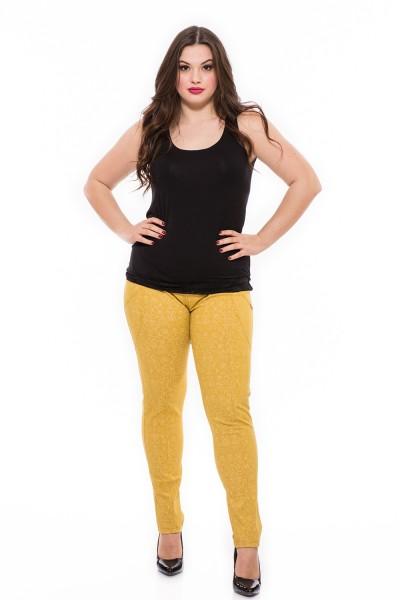 blugi dama, jeans dama, blugi dama xxl, pantaloni dama xxl, blugi elastici, blugi talie inalta