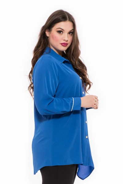 camasa dama eleganta, bluze dama