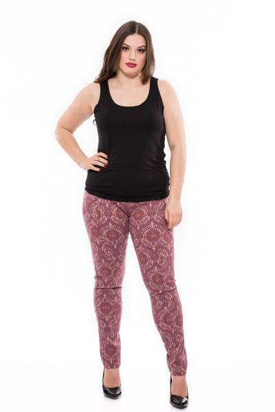 blugi dama, jeans dama, blugi dama xxl, pantaloni dama xxl, blugi elastici