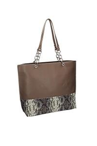geanta cu lant