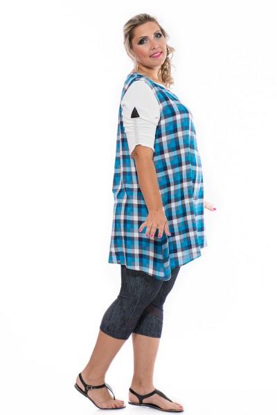 bluze lejere, marimi mari, bluze dama, bluze xxl, moda xxl, bluze de vara