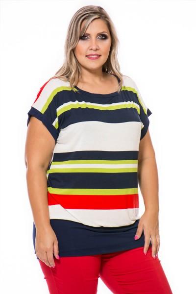 bluza xxl, bluze xxl, bluze de vara, marimi xxl, marimi xxl femei, moda xxl, haine xxl, marimi mari femei