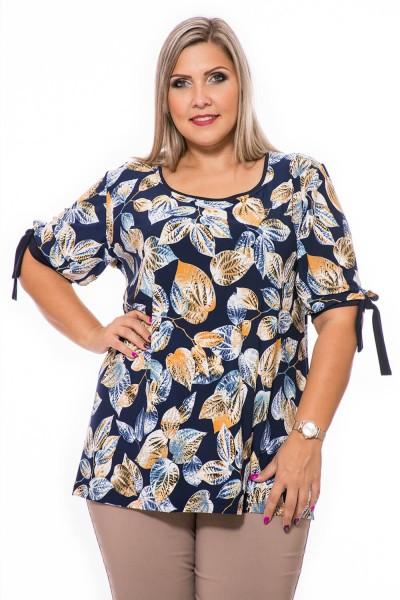 bluze dama elegante xxl, bluze dama xxl elegante, bluze elegante din dantela xxl, bluze elegante xxl