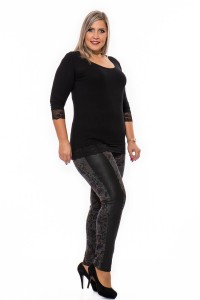 pantaloni dama marimi mari, pantaloni femei, pantaloni elastici, pantaloni xxl, pantaloni grosi