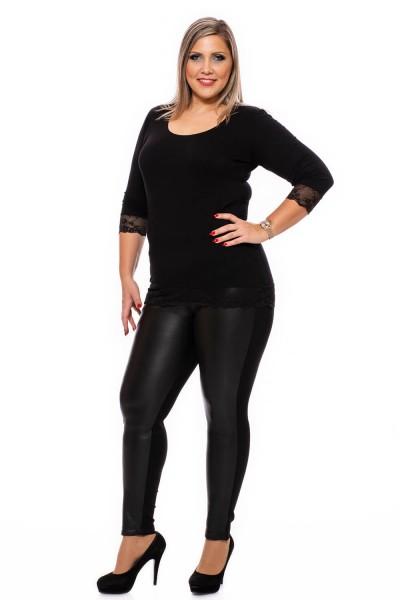 pantaloni dama marimi mari, pantaloni femei, pantaloni elastici, pantaloni xxl, pantaloni piele