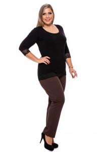 Pantaloi Kilo model elastic