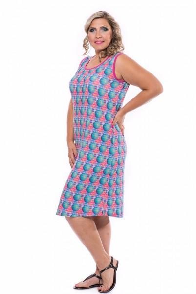 rochii de vara, rochii XXL, rochii online