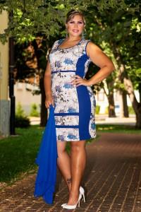 rochii de ocazie elegante, rochii de voal, rochii elegante de dama, rochii de nunta online, rochii elegante xxl