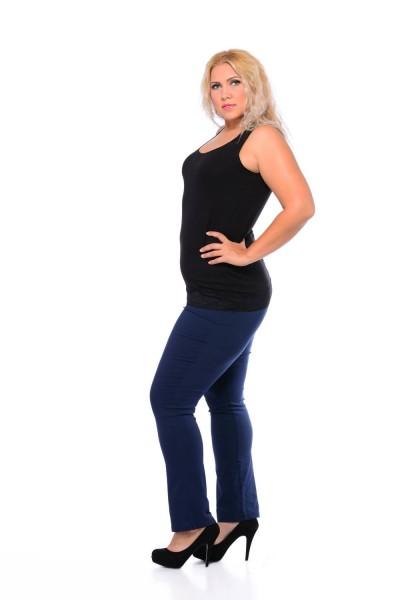 pantaloni dama marimi mari, pantaloni femei, pantaloni elastici, pantaloni xxl