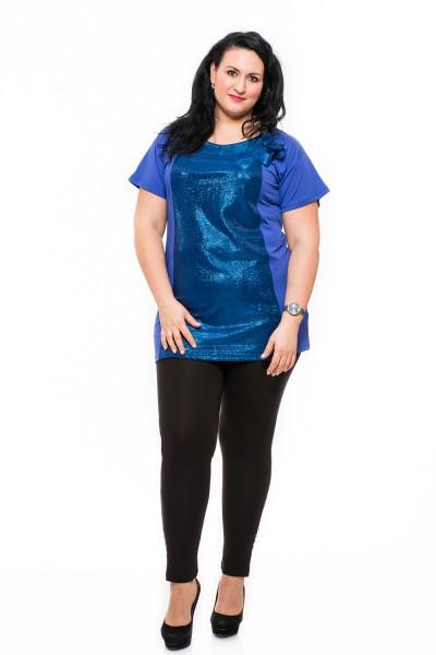 bluze dama elegante xxl, bluze dama xxl elegante, bluze elegante din dantela xxl, bluze cu paiete xxl